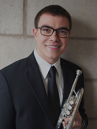 <p>Mikio Sasaki, <em>trumpet</em></p>