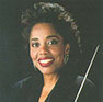 Tania León to Premiere New Works