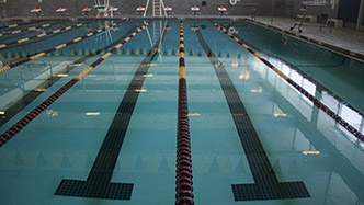 Prospective students brooklyn college for Brooklyn college swimming pool membership