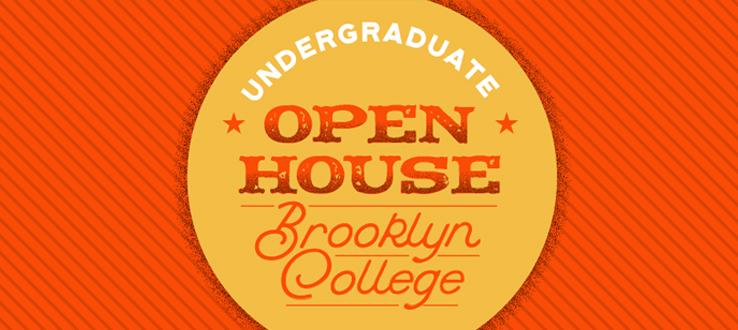 1<p>Undergraduate Open House, Sunday, October 22, 2017</p>
