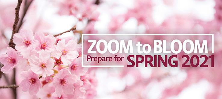 Brooklyn College Calendar Spring 2022.Spring 2021 Brooklyn College