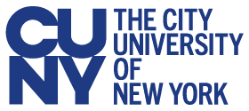 The CUNY Application
