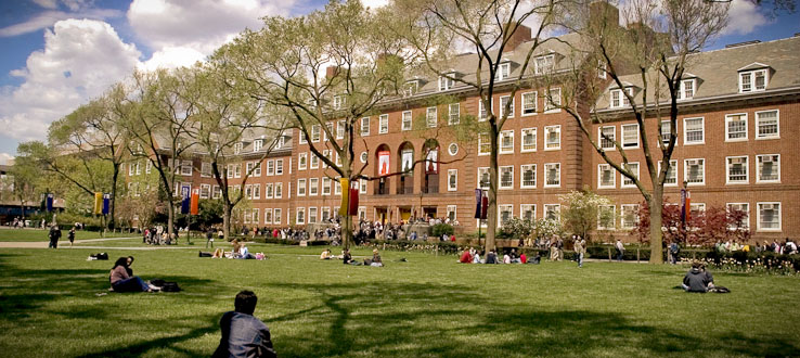 brooklyn college graduate essay The city university of new york skip to come and explore cuny's 24 colleges and graduate schools located across new york city's 7:30 pm brooklyn college.