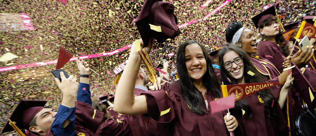 Congratulations To The Class Of 2019 Learn More Brooklyn College