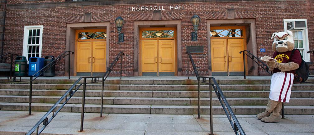 Home | Brooklyn College