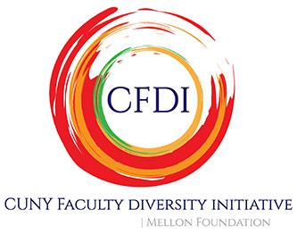 CFDI logo