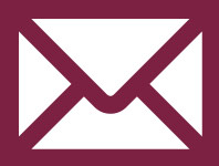 Brooklyn College Email Subscription