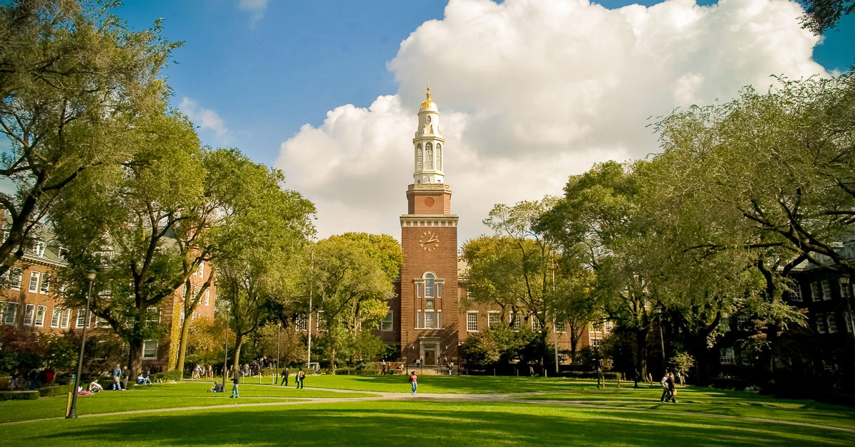 Brooklyn College Fall 2021 Calendar Academic Calendars, Course Schedules, and Bulletins | Brooklyn College