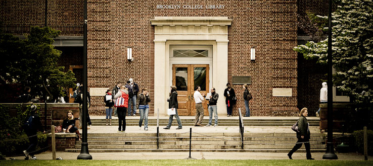brooklyn college ma creative writing Interested in pursuing a creative writing major in college here's a complete guide on why you should study creative writing - and why you might avoid it at all costs.