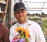 Finding Hope in Urban Farming
