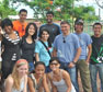 Students Bring Medical Help to Developing Nations