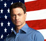 Live Concert by Gary Sinise's Lt. Dan Band Will Rock Whitman Theater