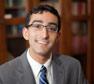 No Debate About It: Recent Graduate Impresses the World