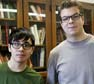 Mentoring Demands Respect, Says Ben Lerner About His Work with Ocean Vuong