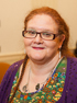 Brooklyn College Librarian Honored with Prestigious Award