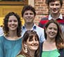 Brooklyn College Welcomes New Faculty