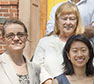 Brooklyn College Welcomes New Faculty (Part 2)