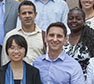 Brooklyn College Welcomes New Faculty (Part 3)