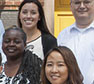 Brooklyn College Welcomes New Faculty (Part 4)