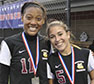 Brooklyn Women's Soccer Grabs CUNYAC Title for Bulldogs