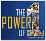 The Power of One: The Spirit of Giving Thrives at Brooklyn College