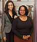 Africana Studies Thrives at Brooklyn College