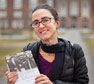 Political Science Professor Wins NAACP Image Award for Book on Rosa Parks