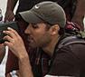 Shachar Langlev '06 Wins Sundance Award