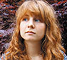 """Annie Baker '09 M.F.A. Receives Pulitzer Prize for """"The Flick"""""""