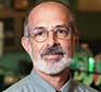 Professor Peter Lipke Elected Fellow by the American Academy of Microbiology