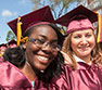 Brooklyn College Graduates over 4,000 Students at 2014 Commencement
