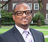 College Hires New Dean of Students