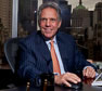 Martin Sass '63 Provides Gift to Establish Investment Academy at Brooklyn College