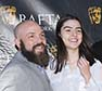 Television and Radio Students Win Competitive Awards from the British Academy of Film and Television Arts