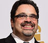 Arturo O'Farrill '96 Celebrates Third Grammy Win