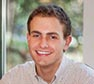 Junior Jake Levin Wins Prestigious Harry S. Truman Scholarship