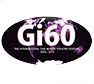 Gi60, the World's First International One-Minute Play Festival, Celebrates 11 Years with 150 Plays Staged in Brooklyn, Britain, and New Zealand