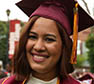 Brooklyn College Graduates over 4,000 Students at 90th Commencement Exercises