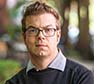 English Professor Ben Lerner Named 2015 MacArthur 'Genius' Fellow