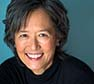 Award-Winning Author Ruth Ozeki Visits Brooklyn College to Deliver First-Year Common Reading