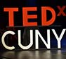 Brooklyn College Scholars Draw Record Audience at TEDxCUNY Conference