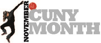 <p>Gather family and friends and come check out the cultural events happening at Brooklyn College during CUNY Month. </p>