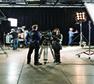 Barry R. Feirstein Graduate School of Cinema at Steiner Studios Offers Master of Fine Arts in Digital Animation & VFX