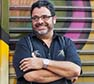 Music Without Borders: Conservatory of Music Professor Arturo O'Farrill '96 Wins Fourth Grammy Award