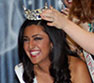 Macaulay Honors College Student and Aspiring Physician Crowned Miss Upstate New York
