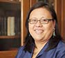 Political Science Professor Anna Law Wins NSF Grant to Further Research on Women Asylum Seekers