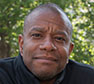 Paul Beatty '89 M.F.A. Receives National Book Critics Circle Award
