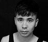 Poet Ocean Vuong '12 Wins $50,000 Whiting Award for Emerging Writers