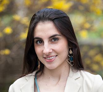 <p>Stephanie Taormina</p>
