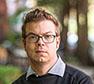 MacArthur 'Genius' Fellow and Brooklyn College English Professor Ben Lerner Named CUNY Distinguished Professor